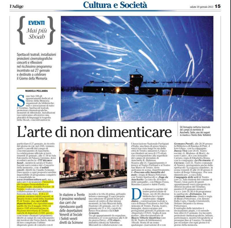 Rit_art_da_l'Adige_19_01_2013_pag_15_rid