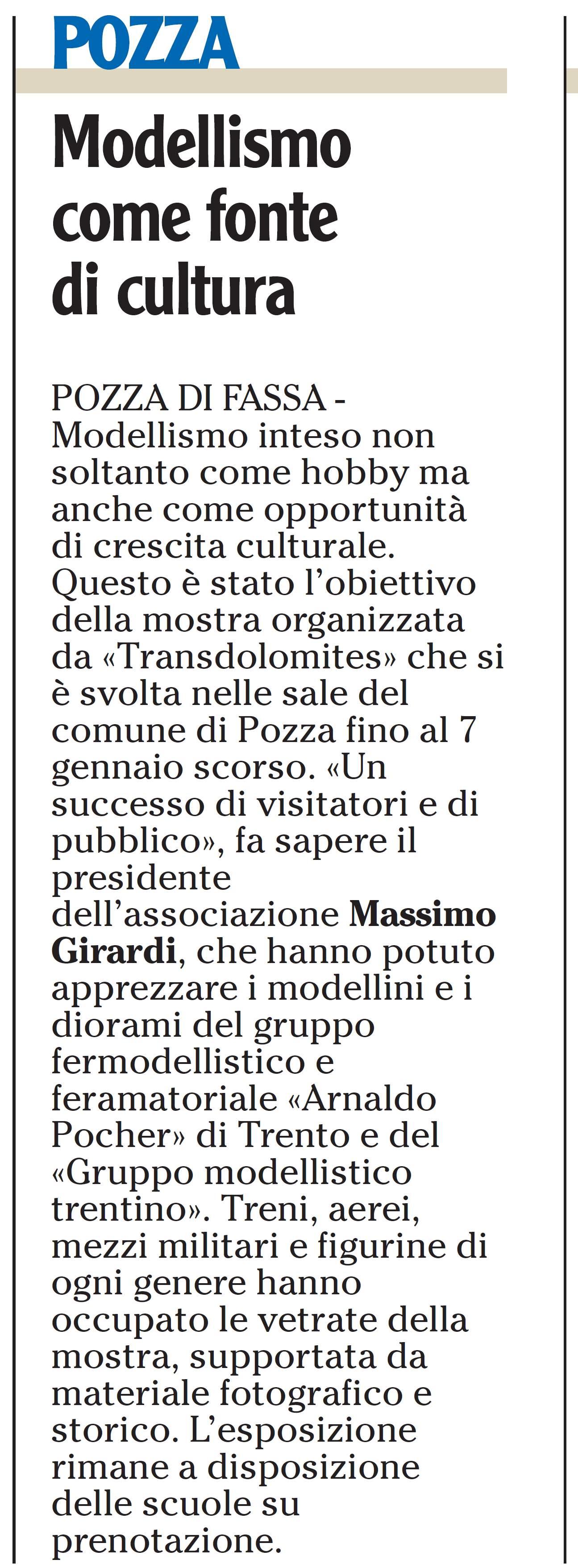 L_Adige_Giovedi_2012_02_02_rid